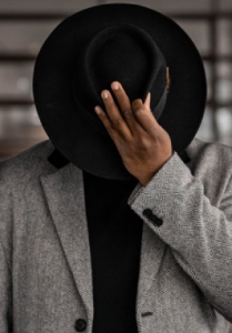 Black Hat SEO – What Not to Do