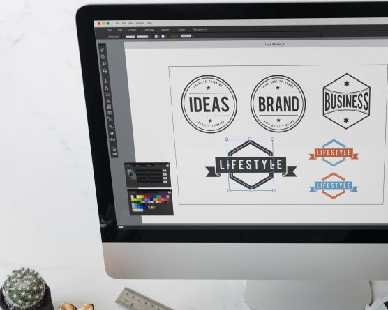 Choosing and Developing a Brand's Elements