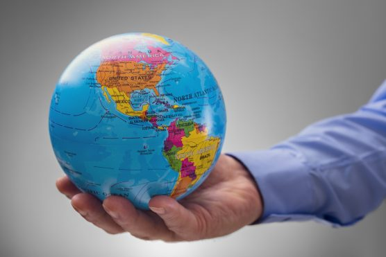Global Branding – Tips and Guidelines