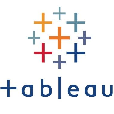 For Your Toolbox: Tableau