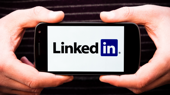 B2B Marketing – LinkedIn's Social Media Dominance